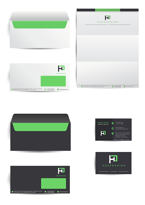 hexa-stationary1.png