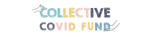 collective-cover-1.png