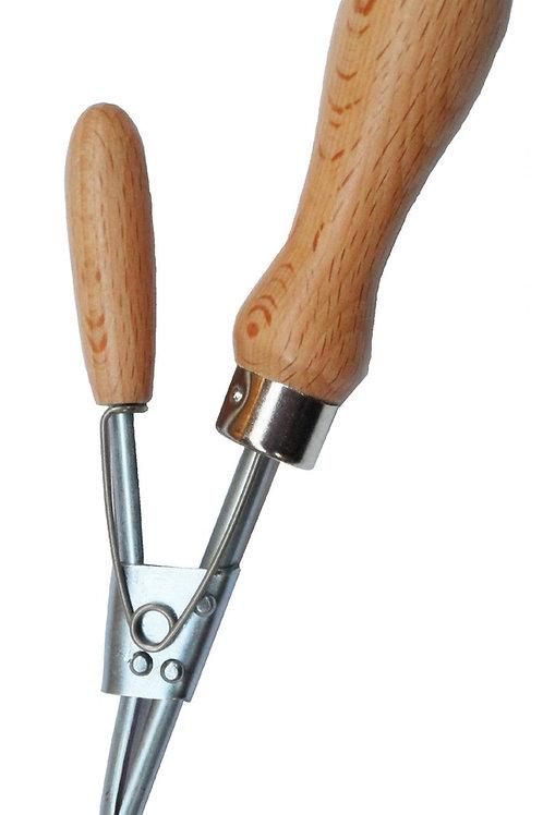 Proddy Pull Tool