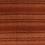 Thumbnail: Spiced Orange