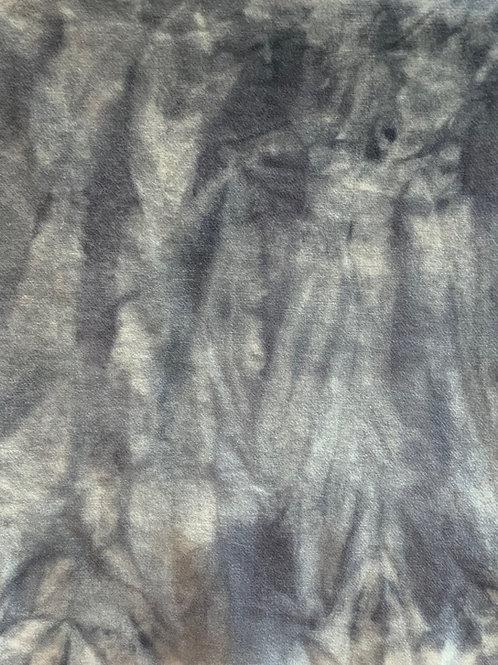 Spot Dyes - STONE WALL
