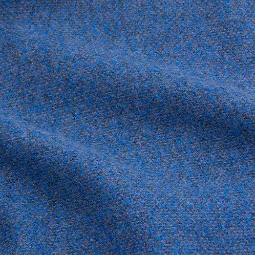 Blue Boucle