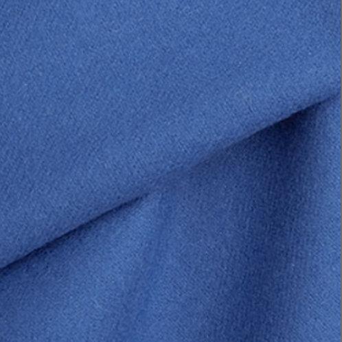 Bradford Blue