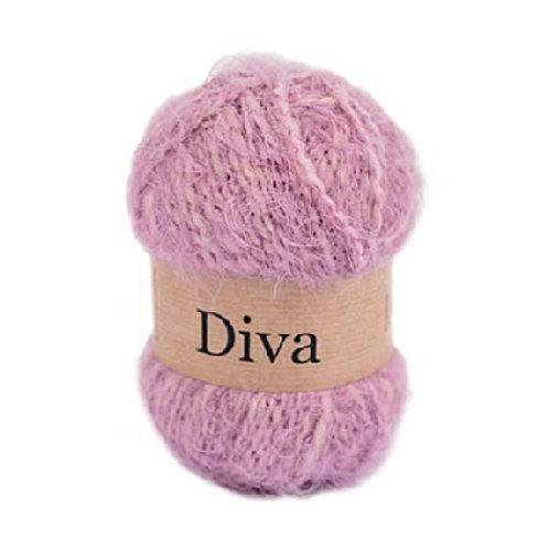 Diva  by Borgo de Pazzi