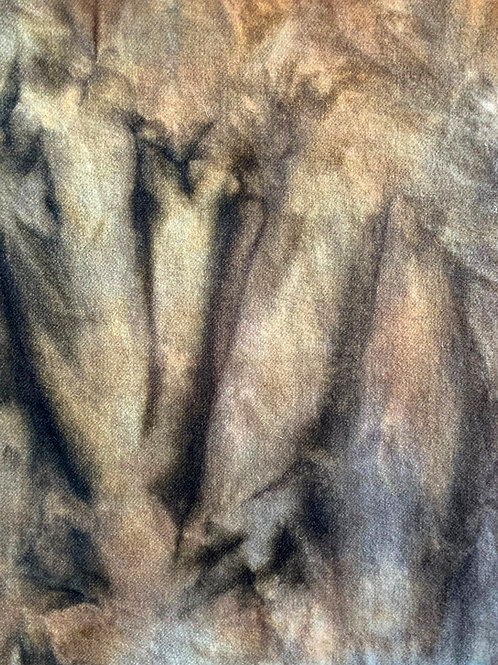 Spot Dye - SLOTH