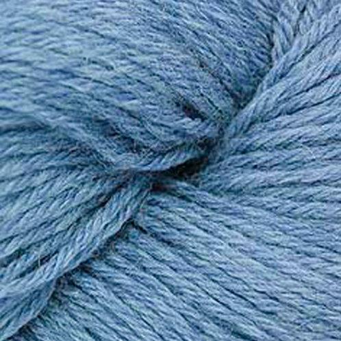 CASCADE 220  - WESTPOINT BLUE HEATHERS