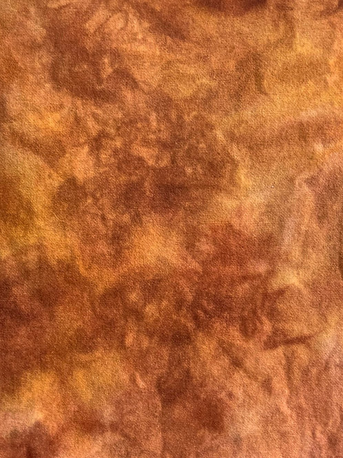 Spot Dye - MUDSLIDE