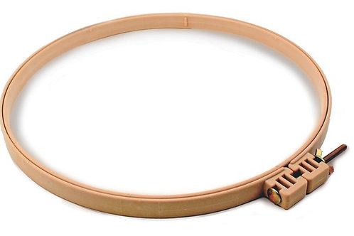 MORGAN NO-SLIP HOOP - 12-inch