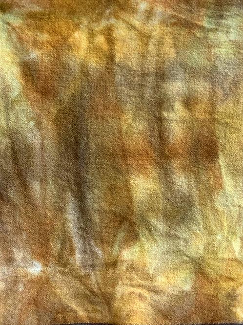 Spot Dye - CORN FIELD
