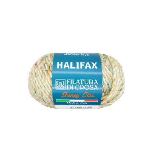 Halifax by Filatura De Crosa