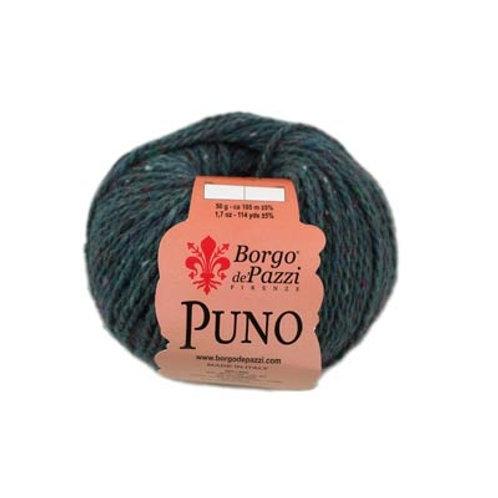PUNO by Borgo de Pazzi