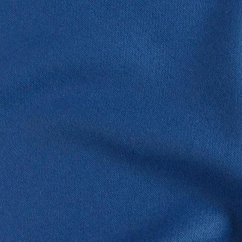 New England Royal Blue