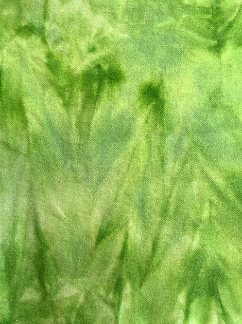 Spot Dye - GRASSHOPPER