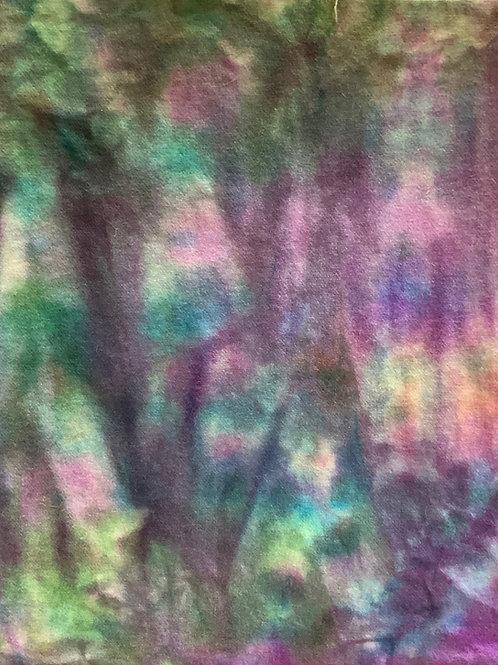 Spot Dyes - FLOWER SHOP