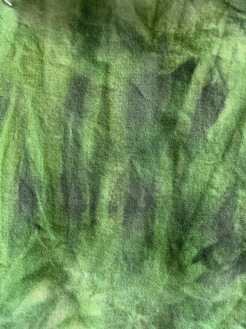 Spot Dye - DILL PICKLE
