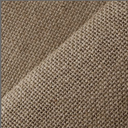 Traditional Linen  59/60""
