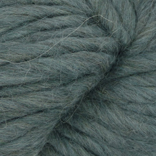 BIG ALPACA BULKY - GREY
