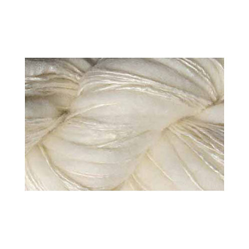 UNIVERSAL Bamboo Bloom #1778 Yarn - 100g - Jasmine