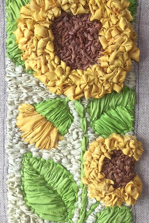 Sari Sunflower Kit