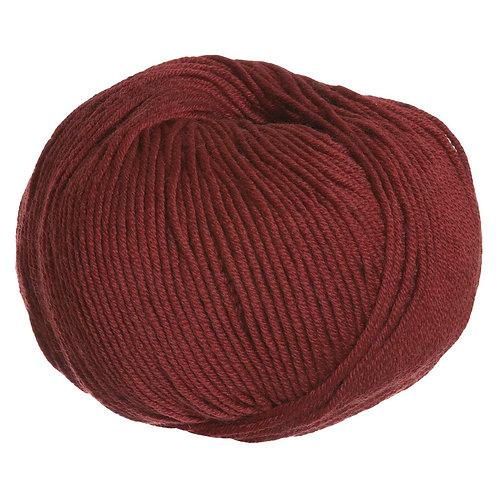 ZaraYarn - 100% Wool