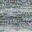 Thumbnail: Riva by Lang (colour 23)