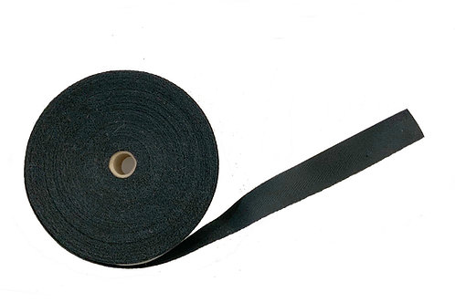 Cotton Twill Tape for Rug Binding