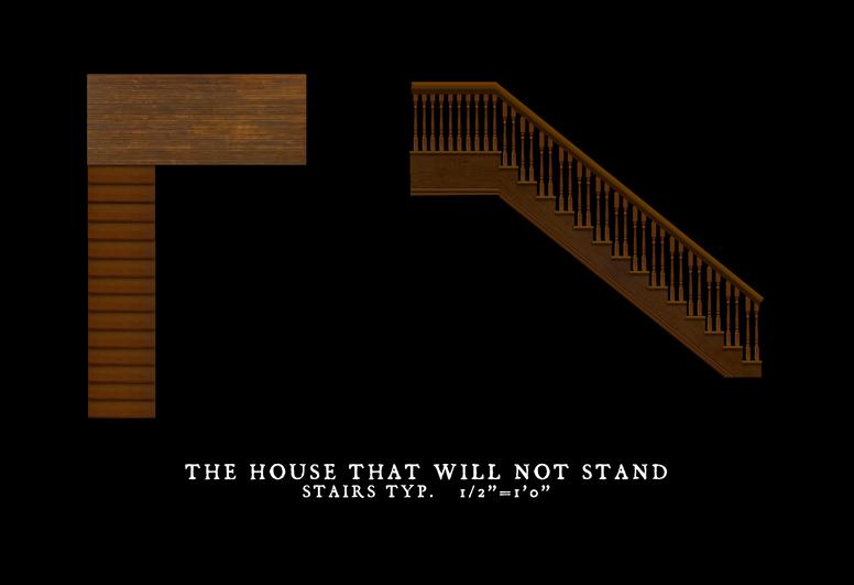 Stair El