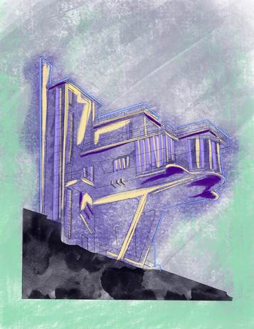 Complementing Modernism