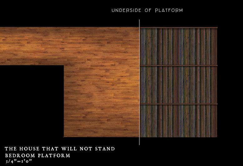 Platform Paint El