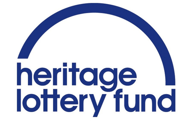 Swann welcomes Heritage Lottery Funding secured for cultural projects