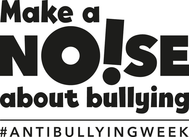 Swann urges community to keep up anti-bullying campaign