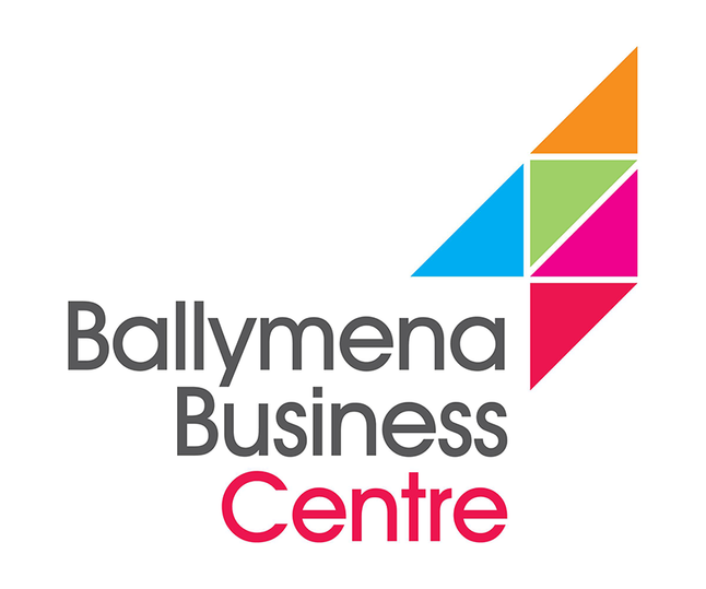 Swann praises 'terrific' boost for Ballymena business