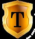 escudo-dourado-elegante_23-2147610554.pn