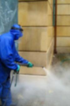 piaskowiec czyszczenie.JPG