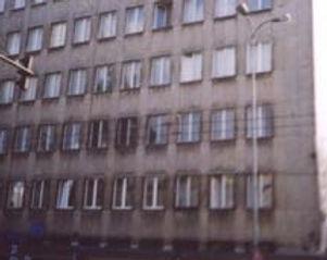 Gdynia1a.jpg