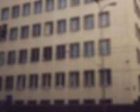 Gdynia2a.jpg