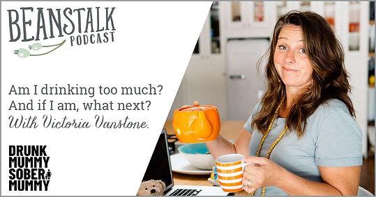 beanstalk podcast.jpeg