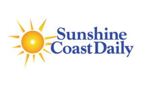 sunshine-coast-daily-300x188.jpg