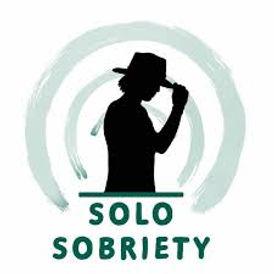 sober sobriety .jpg