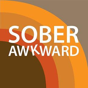 Sober Awkward_Round 5-01.jpg