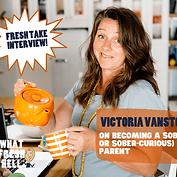 FT-15-Victoria-Vanstone-Facebook.png