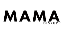 0620-Mama-Disrupt-Website-Preview-Graphi