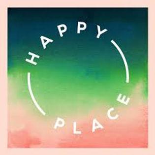 happy plave.jpg