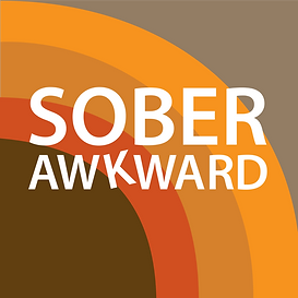 Sober Awkward_Round 5-01.png