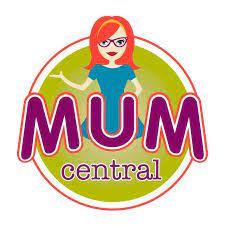 mumcentral.jpg