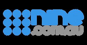 logo-large-69e5c2b8.png