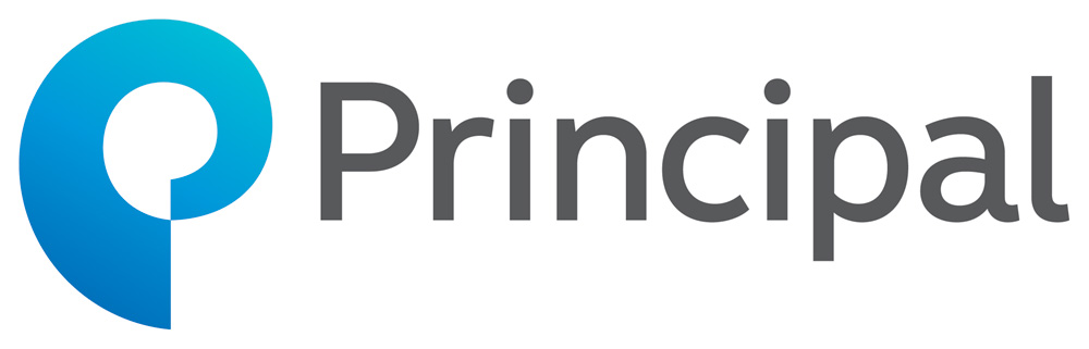 principal_financial_logo