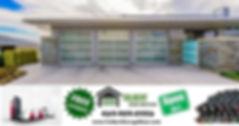 glass-garage-door-repair-and-installatio
