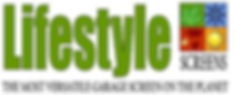 lifestyle screen logo .png