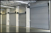 rolling_steel_overhead_doors_dallas.jpg